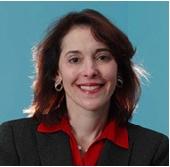 Attorney Andrea Goldman