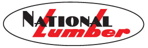 National Lumber