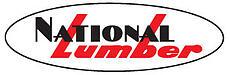 National Lumber OSHA 10 Training