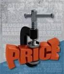 Price too high visethCA4YEO30 resized 600