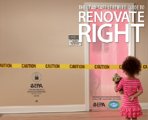 Renovate Right Brochure