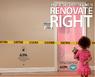 Renovate Right Pamphlet