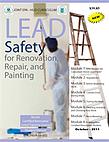 EPA/RRP Mass Lead Training