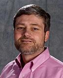 Mass RRP Instructor Shawn McCadden
