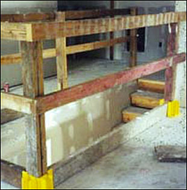 Stairwell guard rails resized 600