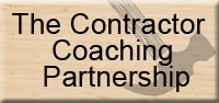 The Contractor Coaching Partnership Inc