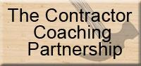 The Contractor Coaching Partnership Inc