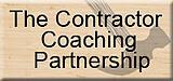 The Contractor Coaching Partnership, Inc