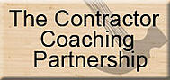 The Contractor Coaching Partnership
