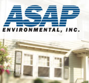ASAP Environmental Inc