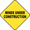 minds under construction resized 600