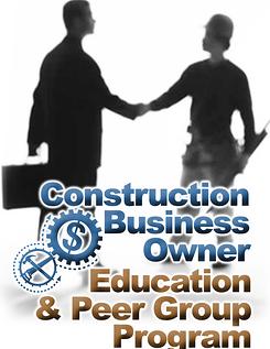 Construction Business Owner Logo 2 resized 600