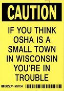 osha town wisconsin resized 600