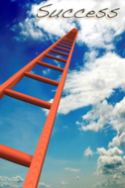 Success Ladder resized 600