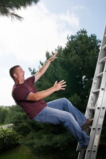 C  Users Coaching Pictures ladder fall resized 600