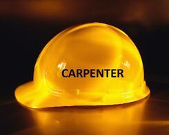 Hard_hat_carpenter.jpg