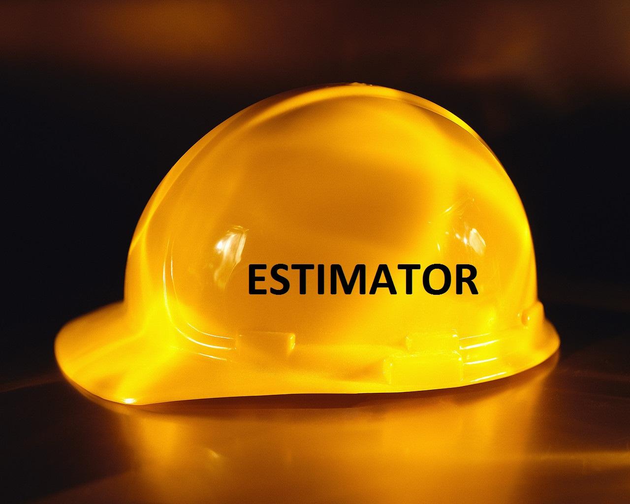 Estimator Hat
