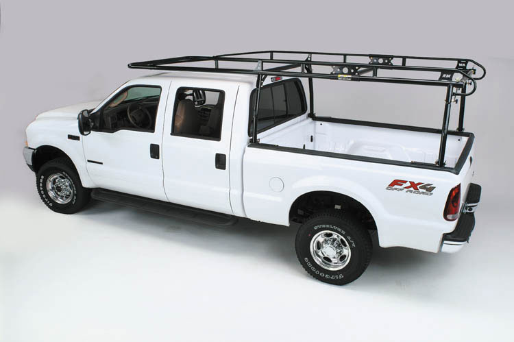 Ford 250