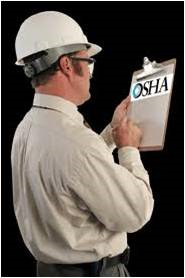 OSHA_Site_Audit-resized-600.jpg