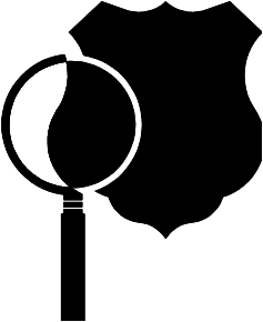 Magnifying_glass_osha_badge.png