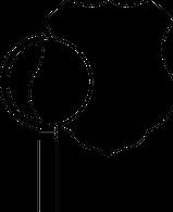 Magnifying_glass_osha_badge.png
