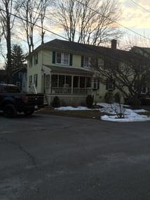 Insurance-company-scopes-illegal-staging-to-reside-house-in-Massachusetts.jpg