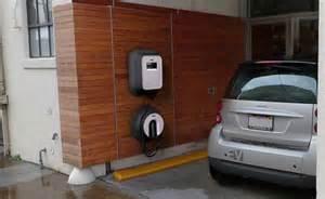 electric_vehicle_charging_point_jpg.jpg