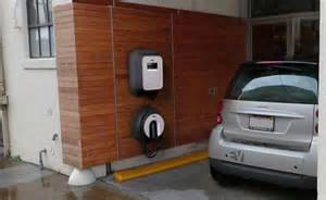 electric_vehicle_charging_point_jpg.jpg
