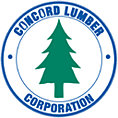 concord lumber foresetr millwork
