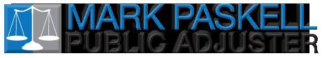 mark paskell public adjuster