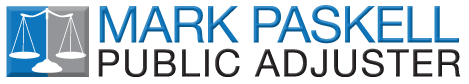 mark paskell public adjuster