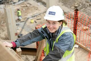 women_in_construction_3_picture.jpg